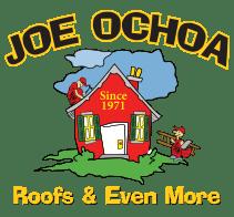 Elastomeric Roof Coating Joe Ochoa Roofs Amp Even More
