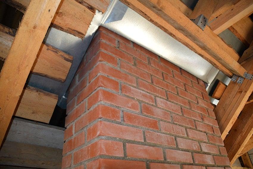 Chimney Repairs Joe Ochoa Roofs Amp Even More