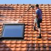 Roof Cleaning-2-min