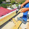 Roof repair-1