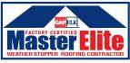 gaf_elk_master_elite_217180220_std-min