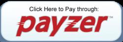 payzer-logo-min